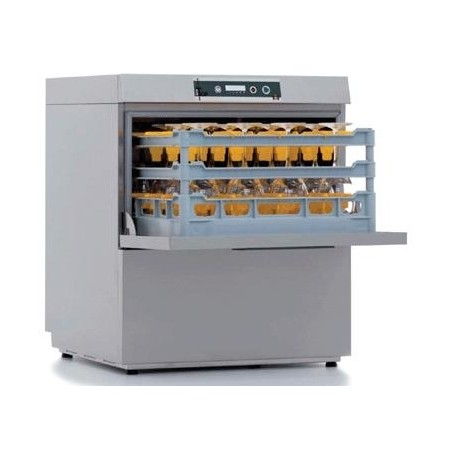 Dishwasher / Glass washer