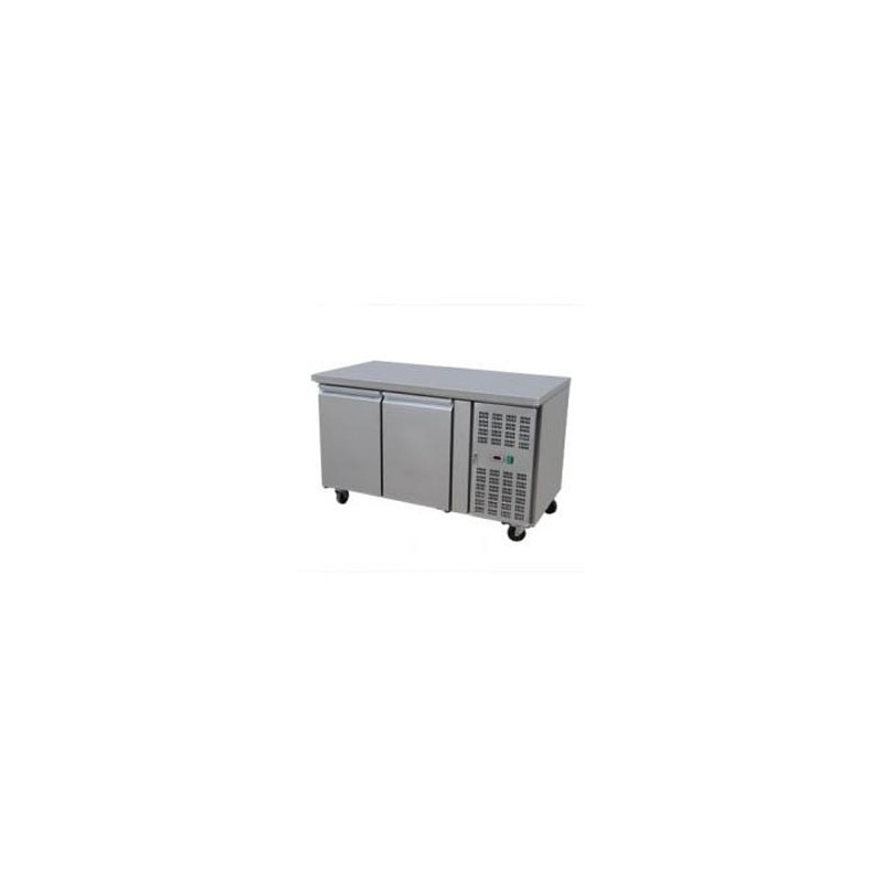 Chest Freezer 604 ltr