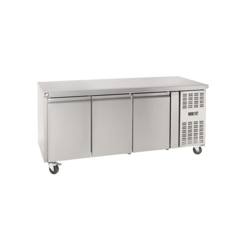 Freezer Counter 1360mm
