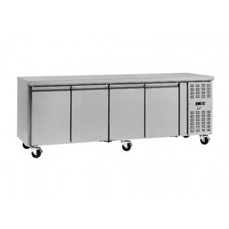 Freezer Counter 1795mm