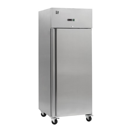 Upright Fridge Slim