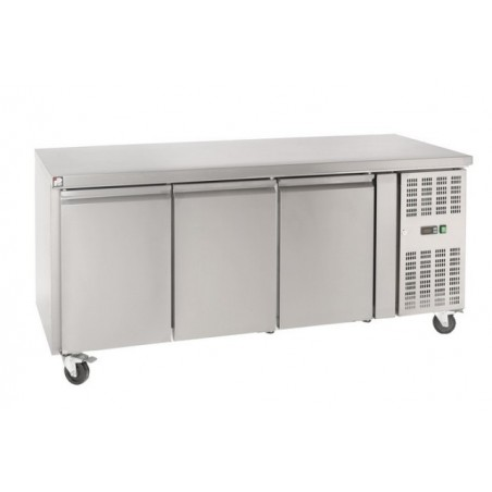 Fridge Counter 1360mm