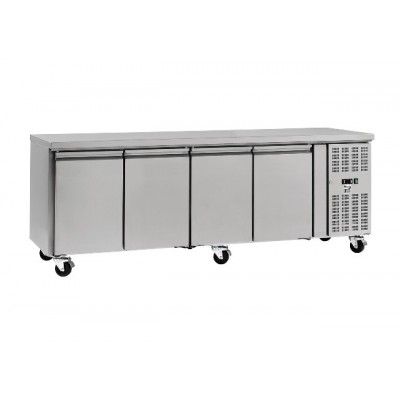 Fridge Counter 1795mm