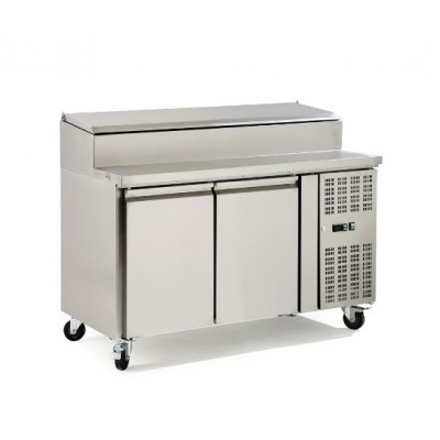 Sandwich Preparation Unit 1360mm
