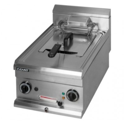 Electric Fryer 9.7ltr