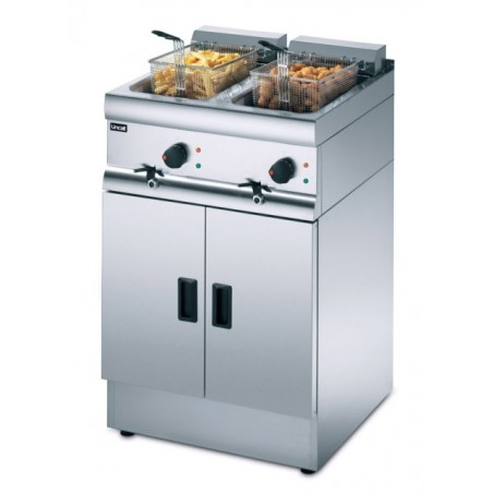 Electric Fryer 4ltr