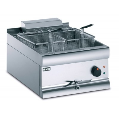 Electric Fryer 9ltr