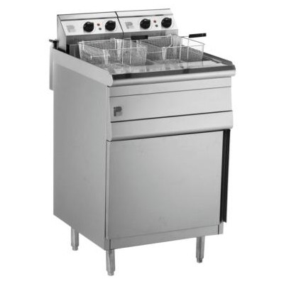 Free Standing Electric Fryer 9ltr