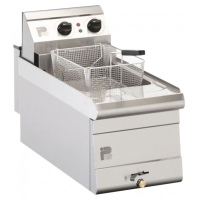 Electric Fryer 9 ltr capacity