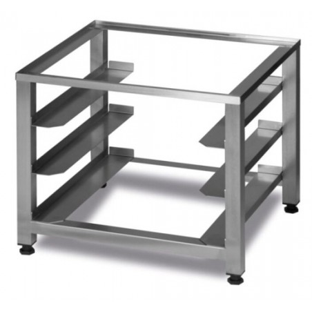 Base for Lozamet glass washers