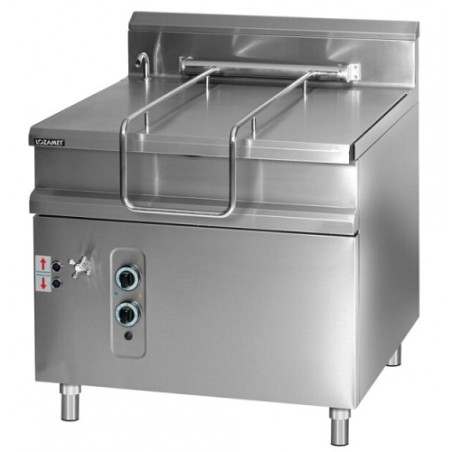 Electric Bratt Pan 70 ltr