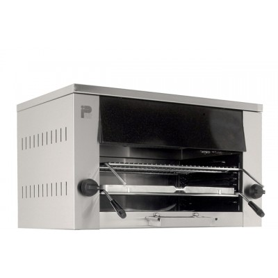 Gas Salamander Grill - length 900 mm