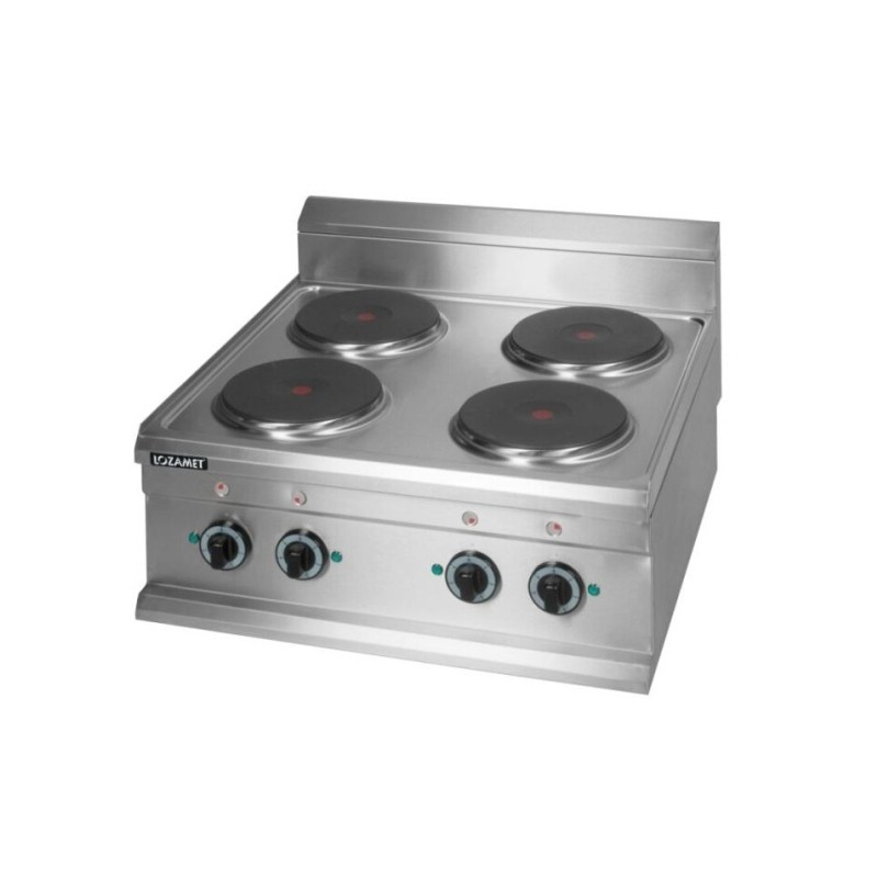 Bon Electric Table Top Cooker