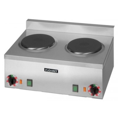 Electric Table Top cooker