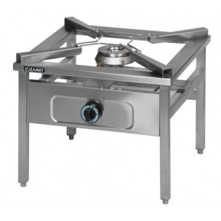 Gas Stockpot Stove